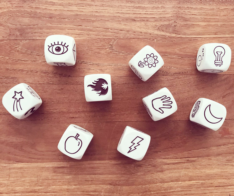 story-cubes-in-formazione