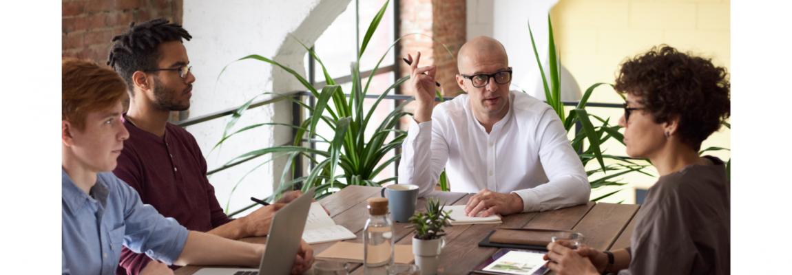 La comunicazione può diventare un alleato nelle nostre dinamiche di lavoro?
