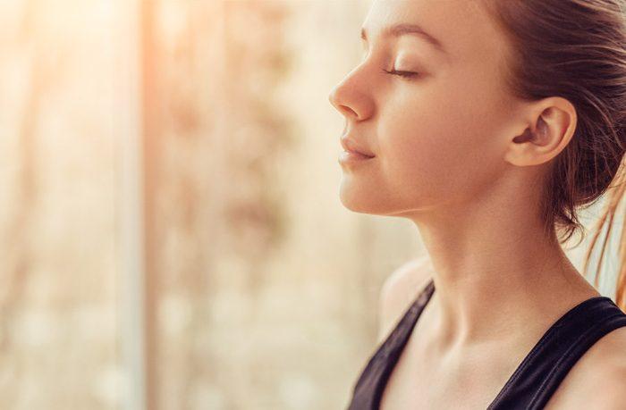 Mindfulness. Che cos'è e come può aiutarci?