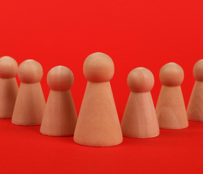 Leader e leadership, la gestione di potere nel piccolo gruppo