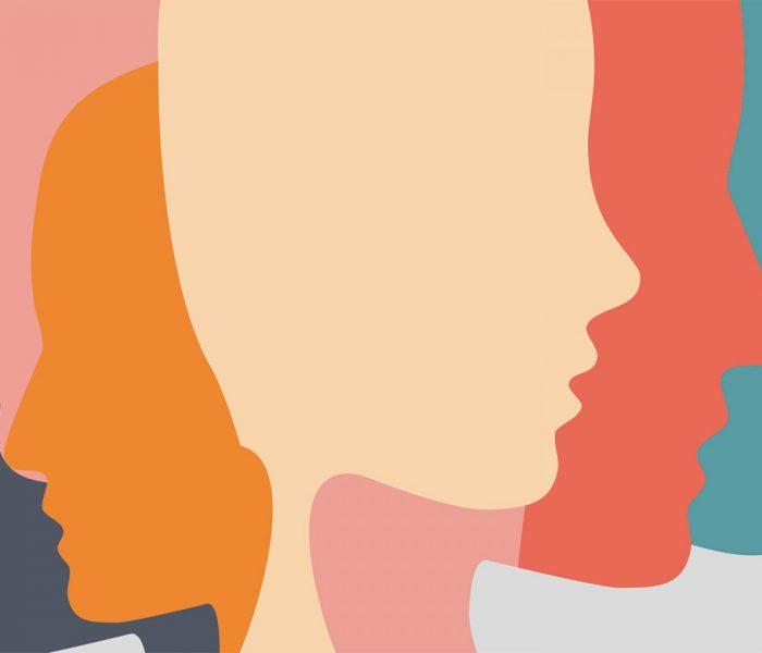 Origini, significato e diffusione della Mindfulness.