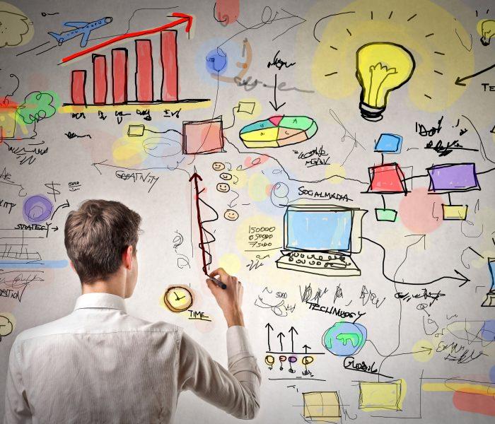 Il Design Thinking applicato al settore dell healthcare