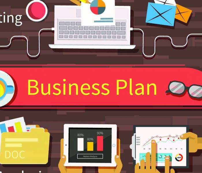 Disegnare modelli di business